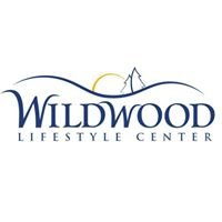 Wildwood Lifestyle Center