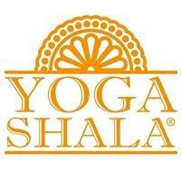Yoga Shala ASD