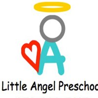 Little Angel Preschool