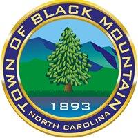 Town of Black Mountain