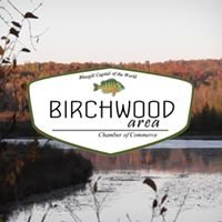 Birchwood Area Chamber of Commerce