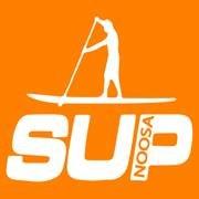 SUP Noosa