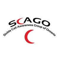 Sickle Cell Awareness Group Of Ontario(SCAGO)