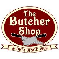 Paisanos Butcher Shop