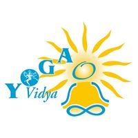 Yoga-Vidya München