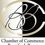 Young Business Network at Chamber of Commerce Brantford-Brant