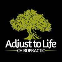 Adjust to Life Chiropractic