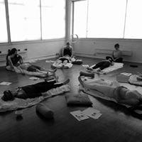 Ayurvedic Yoga Massage UK
