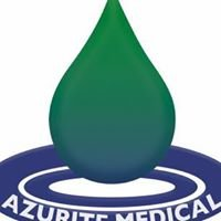 Azurite Medical