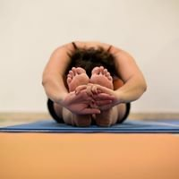 Yogagiv-Yoga Iyengar in Givataim