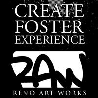 Reno Art Works