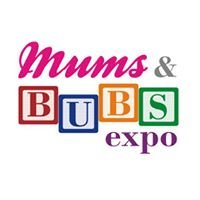 Mums and Bubs Expo