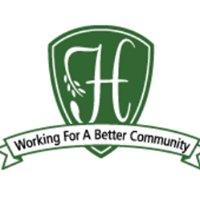 Highwood Chamber of Commerce