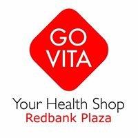 Go Vita Redbank Plaza