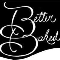 Better Baked, LLC