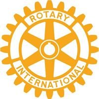 Rotary Club of Brantford Sunrise