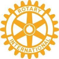 Rotary Club of Brantford Sunrise