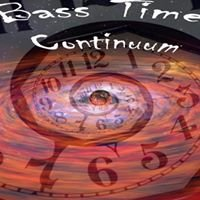 Bass Time Continuum