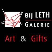 Galerie Bij Leth