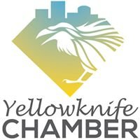 Yellowknife Chamber of Commerce