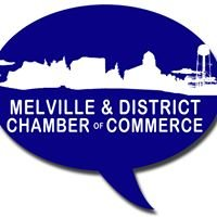 Melville & District Chamber of Commerce