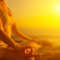 Ashtanga Vinyasa Yoga - Castelli Romani-