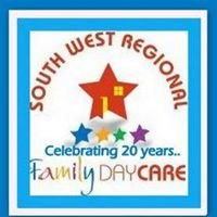 South West Regional Family Day Care