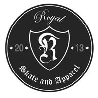 Royal Skate & Apparel