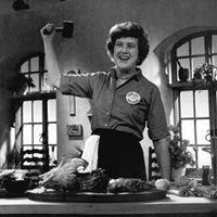 New York City Women in the Kitchen