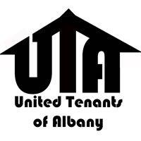 United Tenants of Albany Inc