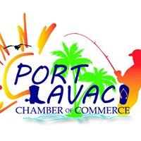 Port Lavaca Chamber Of Commerce