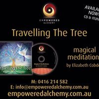 Empowered Alchemy