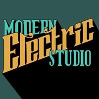 Modern Electric Studio
