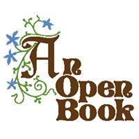 An Open Book Wadena