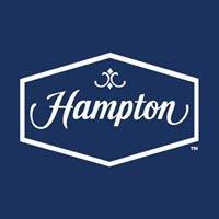 Hampton Inn Brantford, Ontario