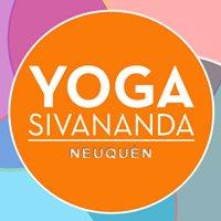 Sivananda Yoga Neuquén