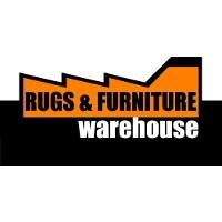 Rugs & Furniture Warehouse