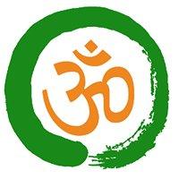 Aontacht: Yoga & Meditation