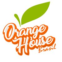 Orange House Brasil