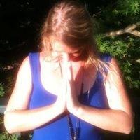 Noosa Yoga Life
