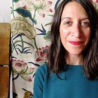 Lisa Benger, Psychotherapist