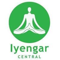 Yoga Central - Iyengar Central