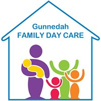 Gunnedah Family Day Care