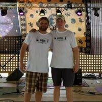Summer Soulstice Jamfest 2016
