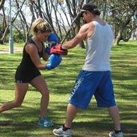 Fitness Byron Bay