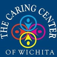 The Caring Center