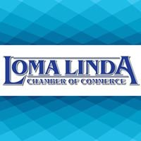 Loma Linda Chamber of Commerce