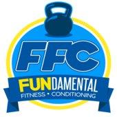 Fundamental Fitness Conditioning
