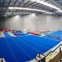 Phoenix Academy of Gymnastics