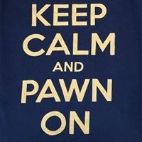 Bress Pawn & Jewelry